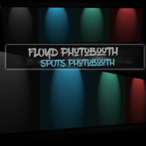 .:F L O Y D:.Spots Photobooth