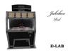 Jukebox %20black01