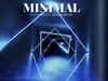MINIMAL - Futuristic Backdrop
