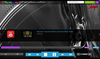 Multistream video player nextgen theme