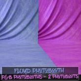 .:F L O Y D:.P&B Photobooths