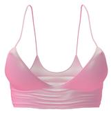 KIWY - Dynamite Top Pink