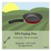 DFS Frying Pan