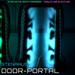 [inZoxi] - Experience Portal Door 1 Land Impact - Stenarus