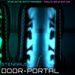 Portal img stenarus