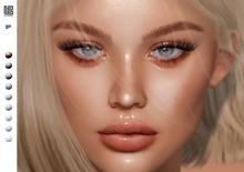 Beaumore 'Dahlia Skin' for Genus (TONE 9)