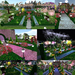 -70% Princess VIPSeries SECRET GARDEN WOOD WEDDING VENUE with animations poses and decorations Fountain effect with hud