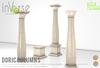 Doric column v2