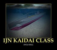 Mukuta's_IJN_Kaidai-class(VICE)