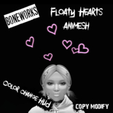 !Boneworks! > Floaty Hearts (boxed)