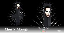 *CM* Marilyn