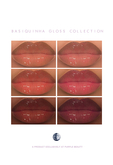 PBeauty - Basiquinha Gloss Collection (Genus)
