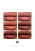 PBeauty - Botox Lipstick Collection (Lelutka Evolution)