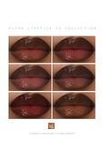 PBeauty - Plena Lipstick V2 Collection (Lelutka Evolution)