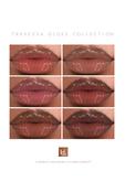 PBeauty - Travessa Gloss Collection (Lelutka Evolution)