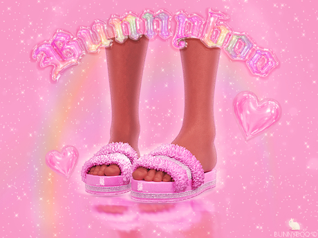 #*.bunnyboo.* diamante