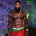ANFAM - Ethika Boxers (BOM, Omega, & Legacy)