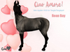Ciao Amore! - Roan Bay