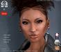 ND/MD Eden 6 HEAD Skins - FATPACK