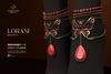 Romazin - Bracelet <Lorani>, FatPack