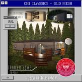 CHI - Trailer Home