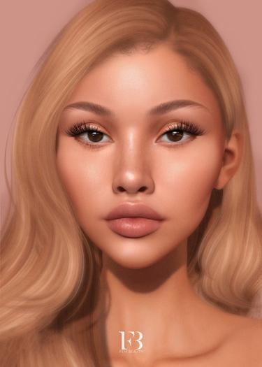 FEM BEAUTY; Ayana Genus Skin - SPF40