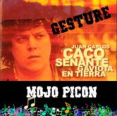 *eli*mojo picon (GESTURE)
