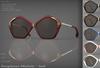 .::Nanika::. Sunglasses Michele FATPACK