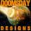 Doomsday Designs
