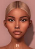 FEM BEAUTY; Zoe Genus Skin - SPF100