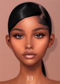 FEM BEAUTY; Malika Genus Skin - SPF80