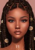 FEM BEAUTY; Kiara Genus Skin - SPF80