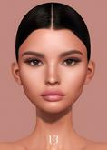 FEM BEAUTY; Emra Genus Skin - SPF10
