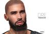 Unorthodox  Dre Mesh Beard