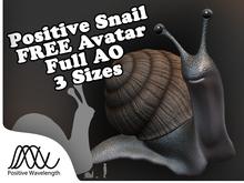 Positive Snail