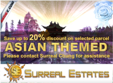 We offer the LOWEST RATE EVER !Come and Visit us now!!