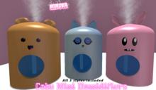 Cobe Mini Humidifiers