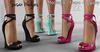 SUSAN WEDGES FATPACK - MAITREYA-FREYA-LEGACY - FashionNatic