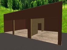 workshop (boxed)