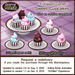 %28pop%29%20sweet%20cupcakes redelivery 512x512