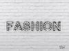 SW Marquee Fashion