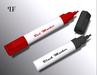 Marker Pen 001