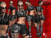 Nanon%20punk%20style%20complet%20outfit