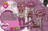 ♥Chibi Toy Rlv Mesh Avatar♥