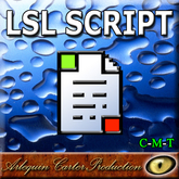 @AC Script Youtube Video player Maker Box