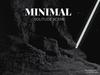 MINIMAL - Solitude Scene