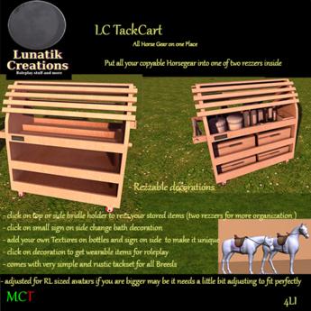 LCTackCart1.2(boxed)