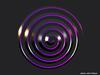 Hypnosis spiral 100