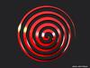 Hypnosis spiral 101