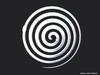 Hypnosis spiral 102